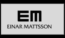 mattson_logo
