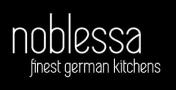 Noblessa_logo